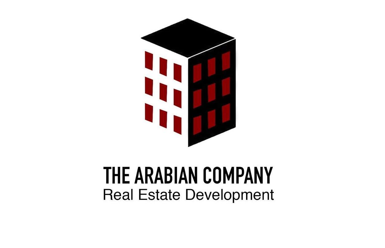 The Arabian Company - Hotlines Egypt